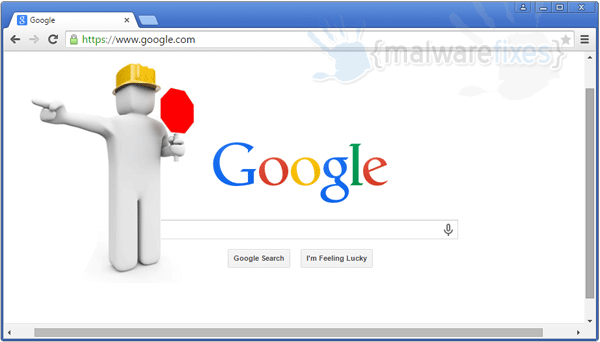 How to Remove Chrome Redirect Virus? Clean Google Chrome