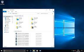 Why Window Won't allow you to use certain characters in a file name